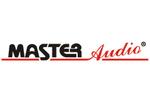 MasterAudio