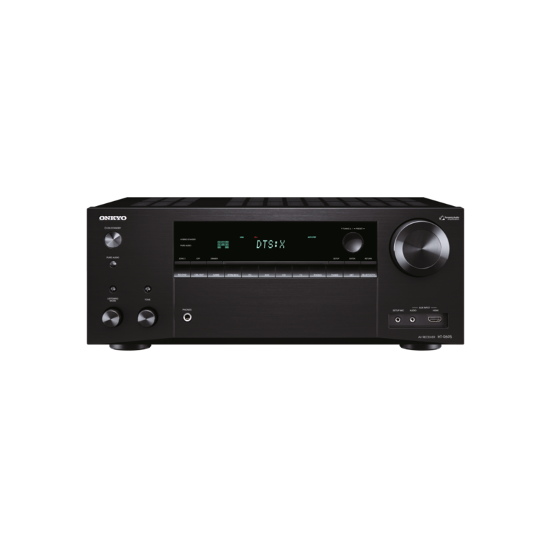 ONKYO HT-R695 NETWORK AV RECEIVER DRIVERS FOR WINDOWS 7