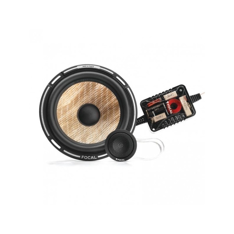 Focal ps165f Focal - Altoparlanti