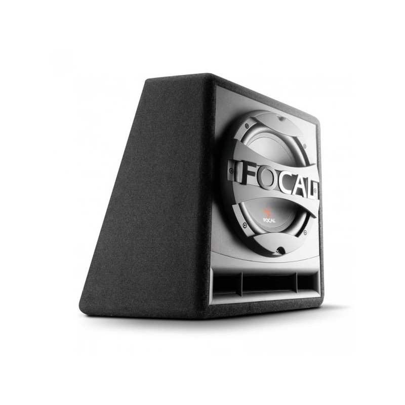 focal sb p 25 focal car audio. Black Bedroom Furniture Sets. Home Design Ideas