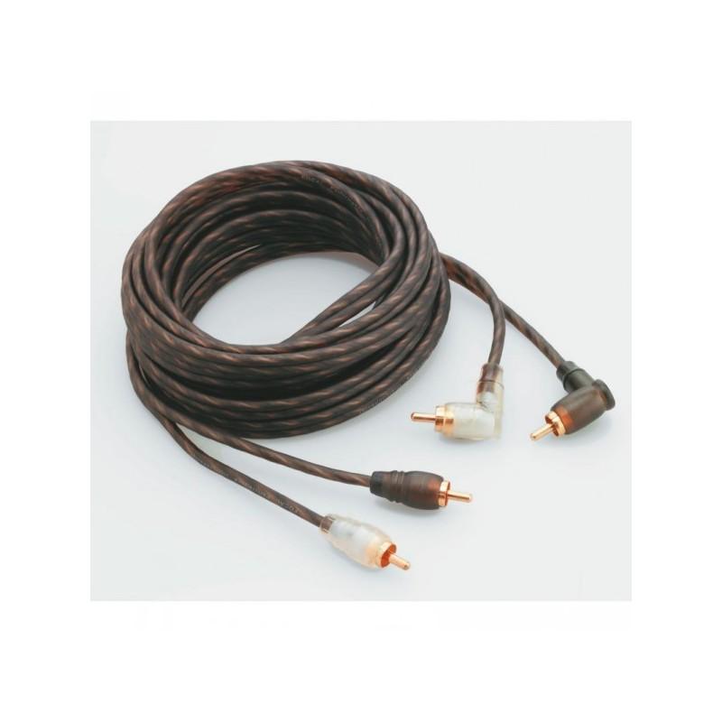 Focal pr5 cavo rca per altoparlanti Focal - Car audio