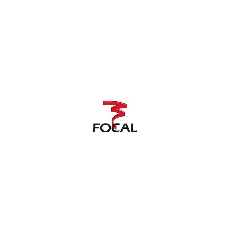 Focal iy bus controllo remoto per sub ibus Focal - Car audio