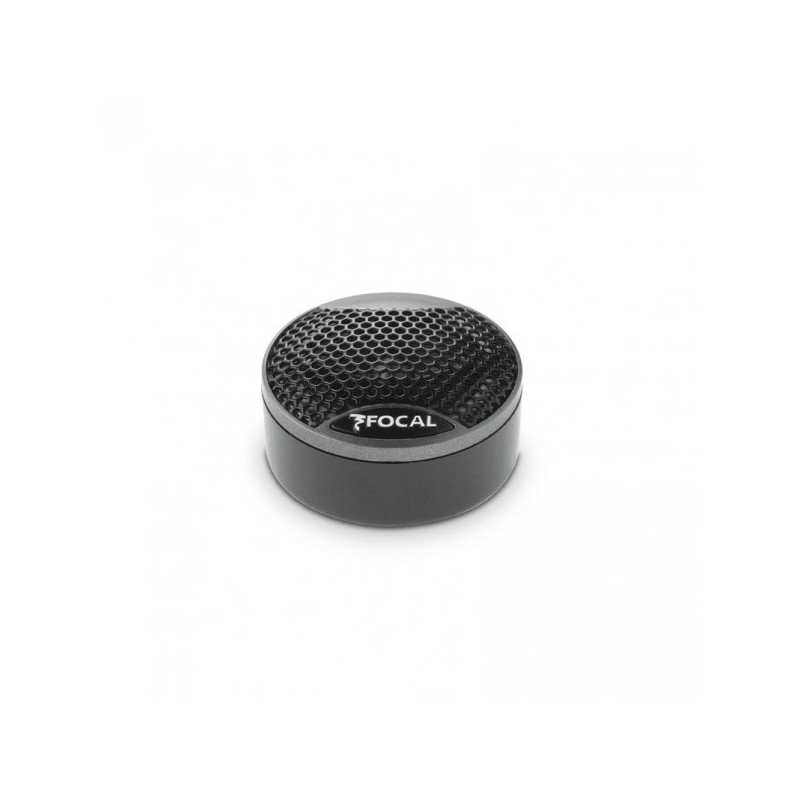 Focal tis 1.5 tweeter Focal - Car audio
