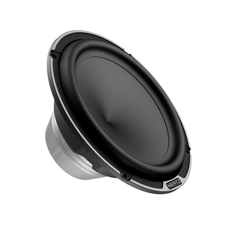 Hertz ml 1650.3 legend Hertz - Altoparlanti