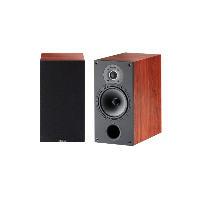Indiana line tesi 260 - Home audio