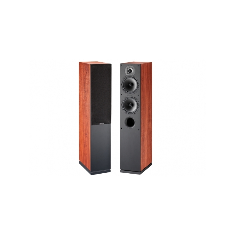Indiana line tesi 560 - Home audio