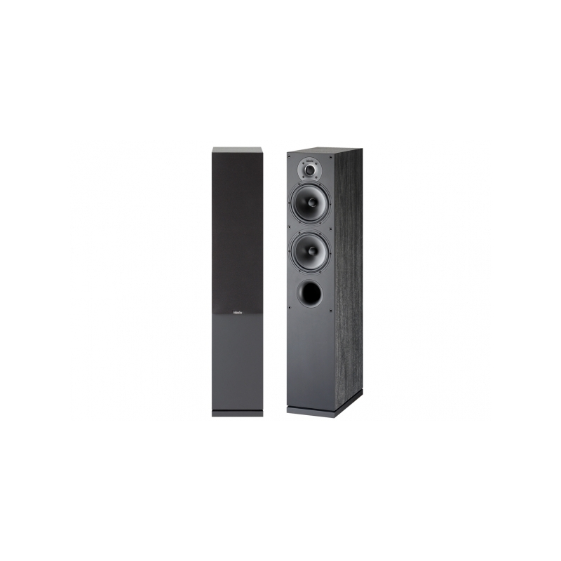 Indiana line tesi 560 (copia) - Home audio