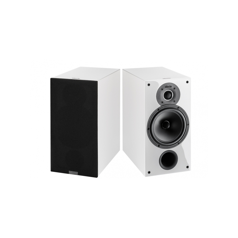 Indiana line tesi 262  - Home audio