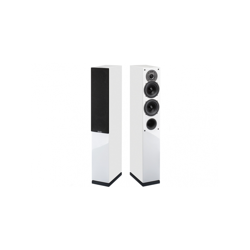 Indiana line tesi 542 lb (copia) - Home audio