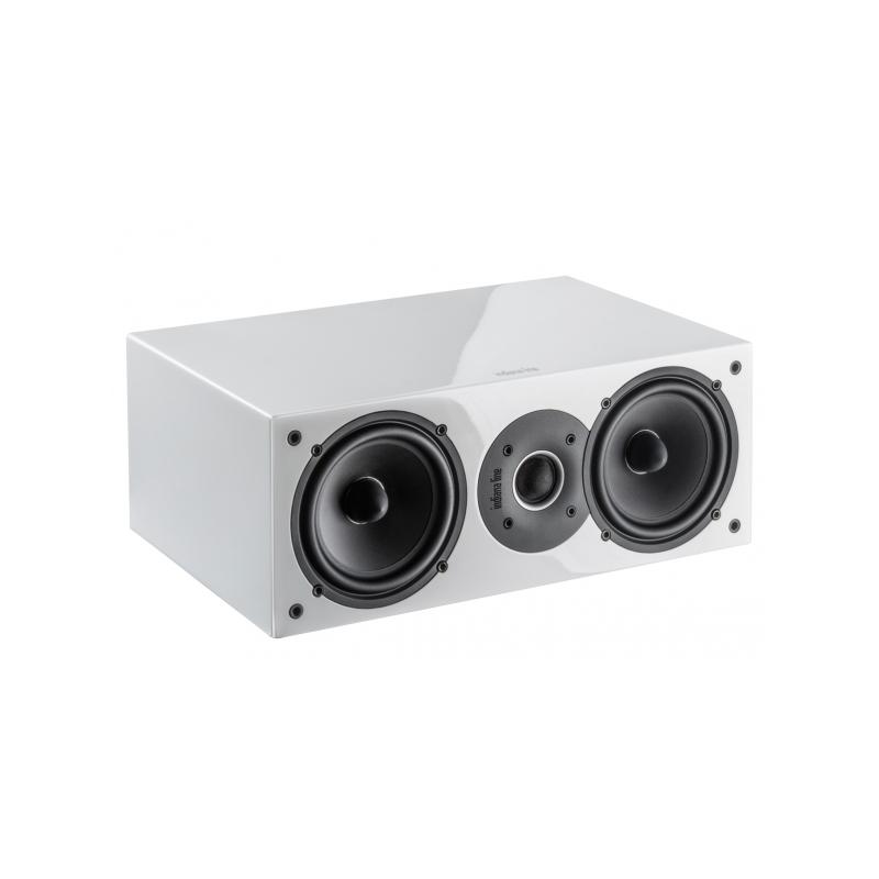 indiana line tesi 742 lb - Home audio