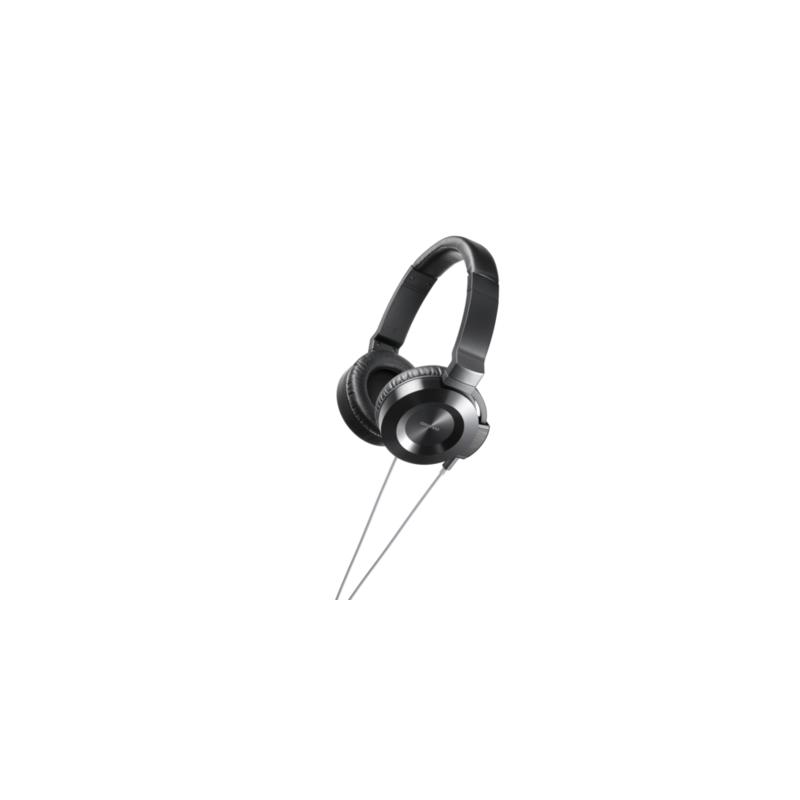 ONKYO ES-HF300 ON-EAR HEADPHONES