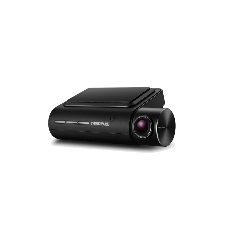Alpine by Thinkware  DASH CAM DVR-F800PRO