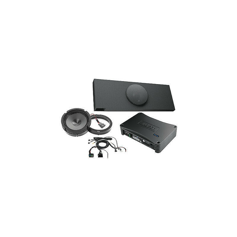 audison apsp g7 sistema due vie sound pack per w golf 7. Black Bedroom Furniture Sets. Home Design Ideas
