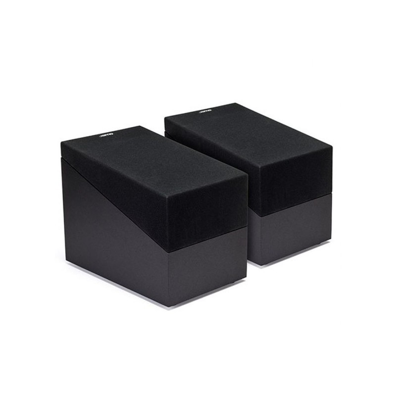 JAMO ATM 50 coppia diffusori colore nero
