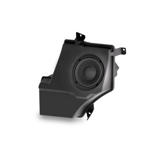 SPC-100ML Alpine Style speaker , altoparlanti 2 vie per mercedes ML