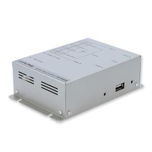 KCE-635UB interfaccia universale Alpine