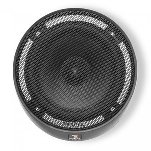 FOCAL PS165 kit 2 vie 16,5 cm Performance Expert
