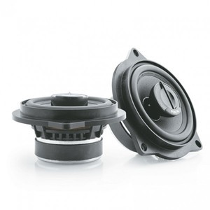 FOCAL IFBMW-C coassiali anteriori BMW