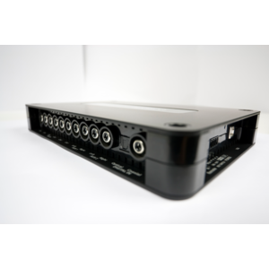 AUDISON bit One.1 Processore audio Digitale a 32 Bit