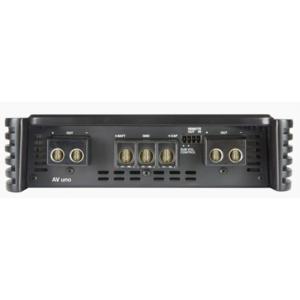 AUDISON AV uno Amplificatore mono canale 1x1300W