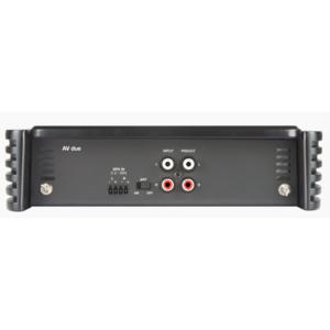 AUDISON AV DUE  amplificatore stereo 2 canali 2x450W