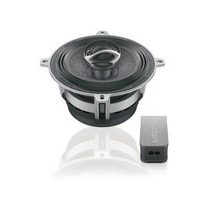 AUDISON AV X5 Set coassiali 2 vie 130 mm