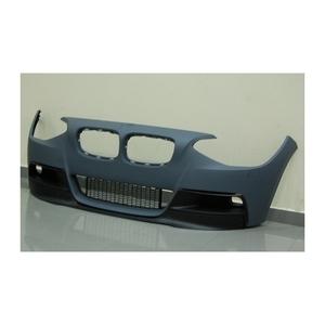 PARAURTI ANTERIORE BMW SERIE 1 F20 3-5P 11-14 LOOK M2