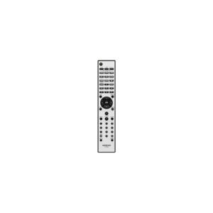 ONKYO CS-N1075 (Silver)