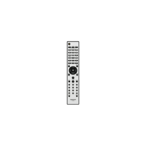 ONKYO CS-N1075