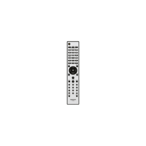 ONKYO R-N855 (Silver)