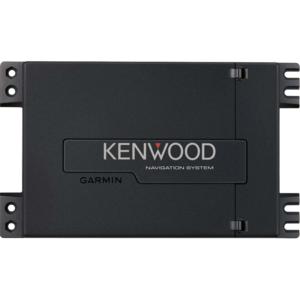 KENWOOD GVN-MIB1  Sistema di navigazione ad installazione nascosta