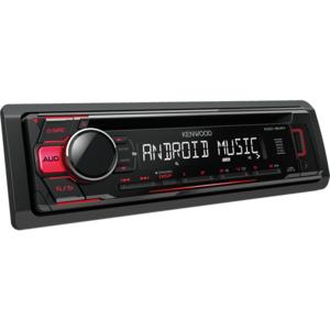 KENWOOD KDC-151RY USB / CD-Receiver