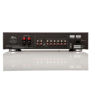 Musical Fidelity M2si serie M2 Amplificatore integrato  colore nero