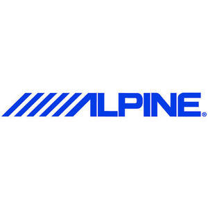 ALPINE APF-S107RE per Renault Megane