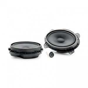 FOCAL IS690TOY TOYOTA