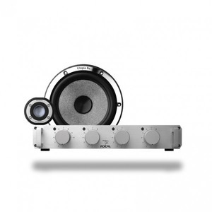 FOCAL UTOPIA BE KIT N°6