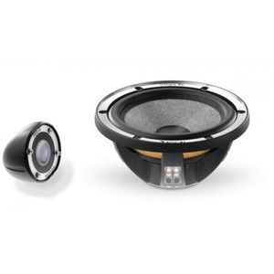 FOCAL UTOPIA BE KIT N°6 ACTIVE