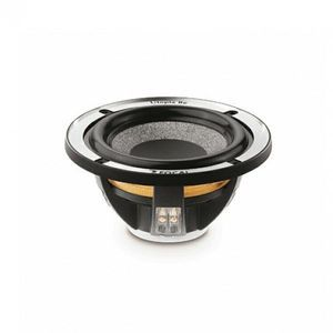 FOCAL 13WS