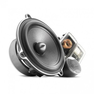 FOCAL PS 130V1 kit 2 vie 13 cm Performance Expert