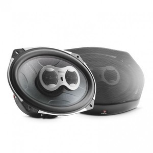 FOCAL PC710