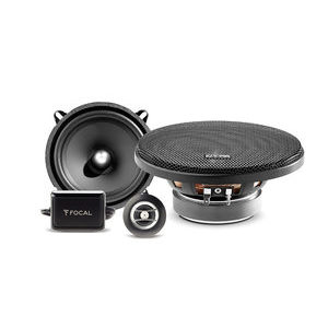 FOCAL RSE-130 kit a due vie da 13cm