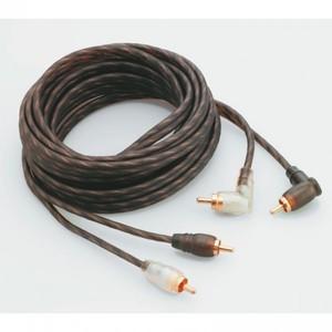 FOCAL PR5 cavo RCA per altoparlanti