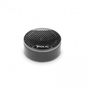FOCAL TIS 1.5 tweeter