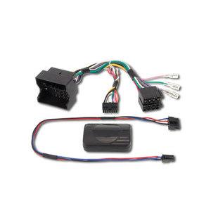 ALPINE APF-X100VW  Interfaccia comandi al volante