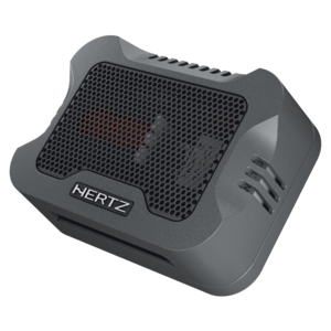 HERTZ MPCX 2 TM.3 crossover serie Mille Pro