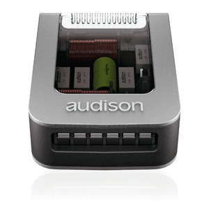 AUDISON AV CX 2W MB Crossover 2 vie full range