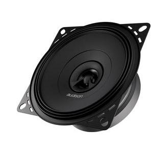 AUDISON APX 4 set coassiali 2 vie 100mm