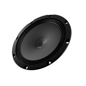 AUDISON AP 8 SET WOOFER