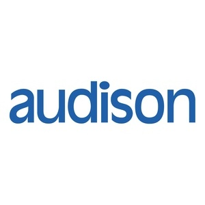 AUDISON AP T-H ISO01 Cablaggio Plug&Play ISO