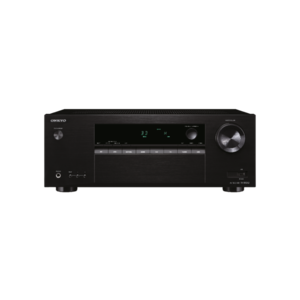 ONKYO TX-SR252 sinto amplificatore 5.1